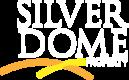 Silverdome Property